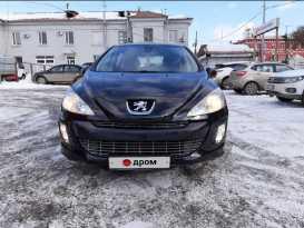 Екатеринбург 308 2010