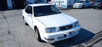 Омск Camry 1996