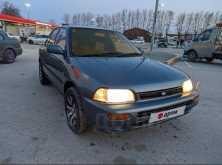 Новосибирск Charade 1994