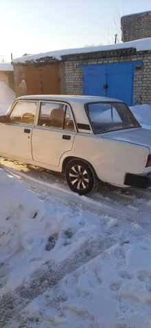 Гусь-Хрустальный 2105 2010