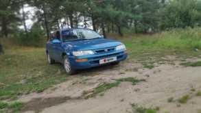 Тверь Corolla 1994