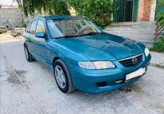 Сыктывкар 626 2000