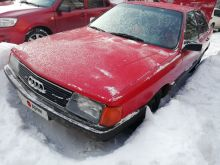 Ижевск 100 1986