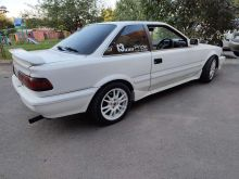 Ставрополь Corolla 1990
