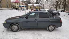 Уфа 2110 2012