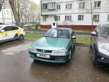 Москва 406 2002