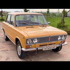 Грозный 2103 1978
