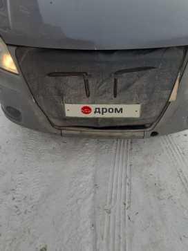 Иркутск Россия и СНГ 2014