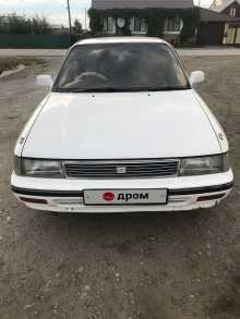 Голышманово Corona 1988