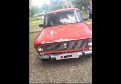 Донское 2101 1974