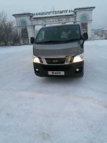 Усолье-Сибирское Como 2012