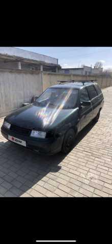 Белгород 2111 2002