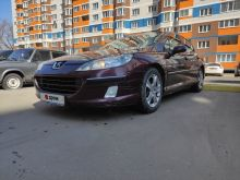 Брянск 407 2007