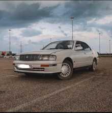 Абинск Crown 1995