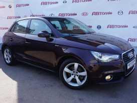 Ярославль A1 2013