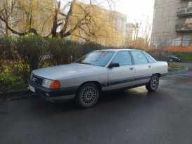 Калининград 100 1988