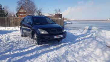 Ангарск RX300 2004