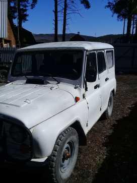 Карабаш 3151 2002