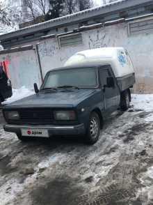 Красногорск Россия и СНГ 2005