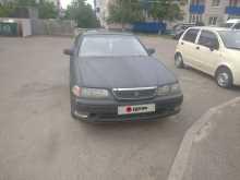 Ставрополь Mark II 1998
