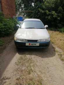 Ростов-на-Дону Corolla Ceres 1992