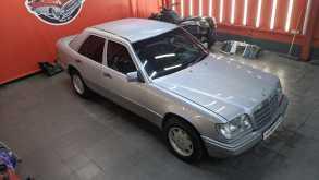 Киров E-Class 1995