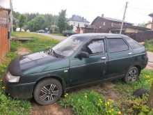 Дедовск 2112 2004