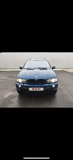 Курск X5 2001
