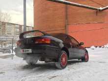 Екатеринбург Corolla Levin 1995