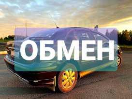 Междуреченск C5 2001