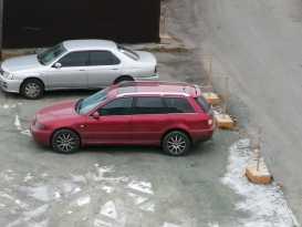 Петропавловск-Камчатский S4 2003