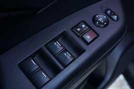 Чебоксары Honda CR-V 2013