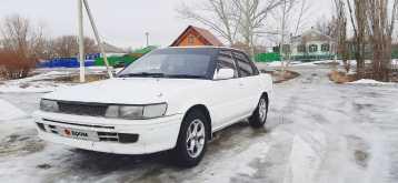 Россошь Sprinter 1990