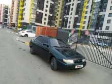 Лыткарино 2112 2002