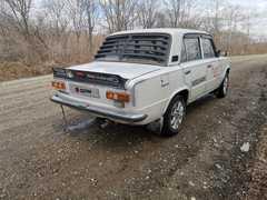 Артём 2101 1976