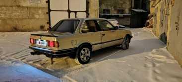 Челябинск 3-Series 1986