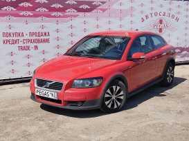 Тольятти C30 2008