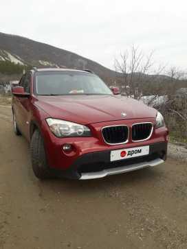 Керчь X1 2010