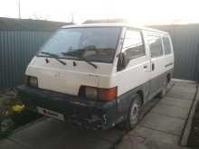 Евпатория L300 1990