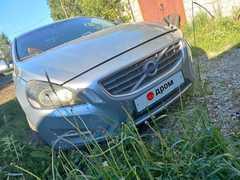 Екатеринбург S60 2010