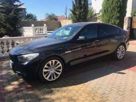 Севастополь 5-Series Gran Turismo