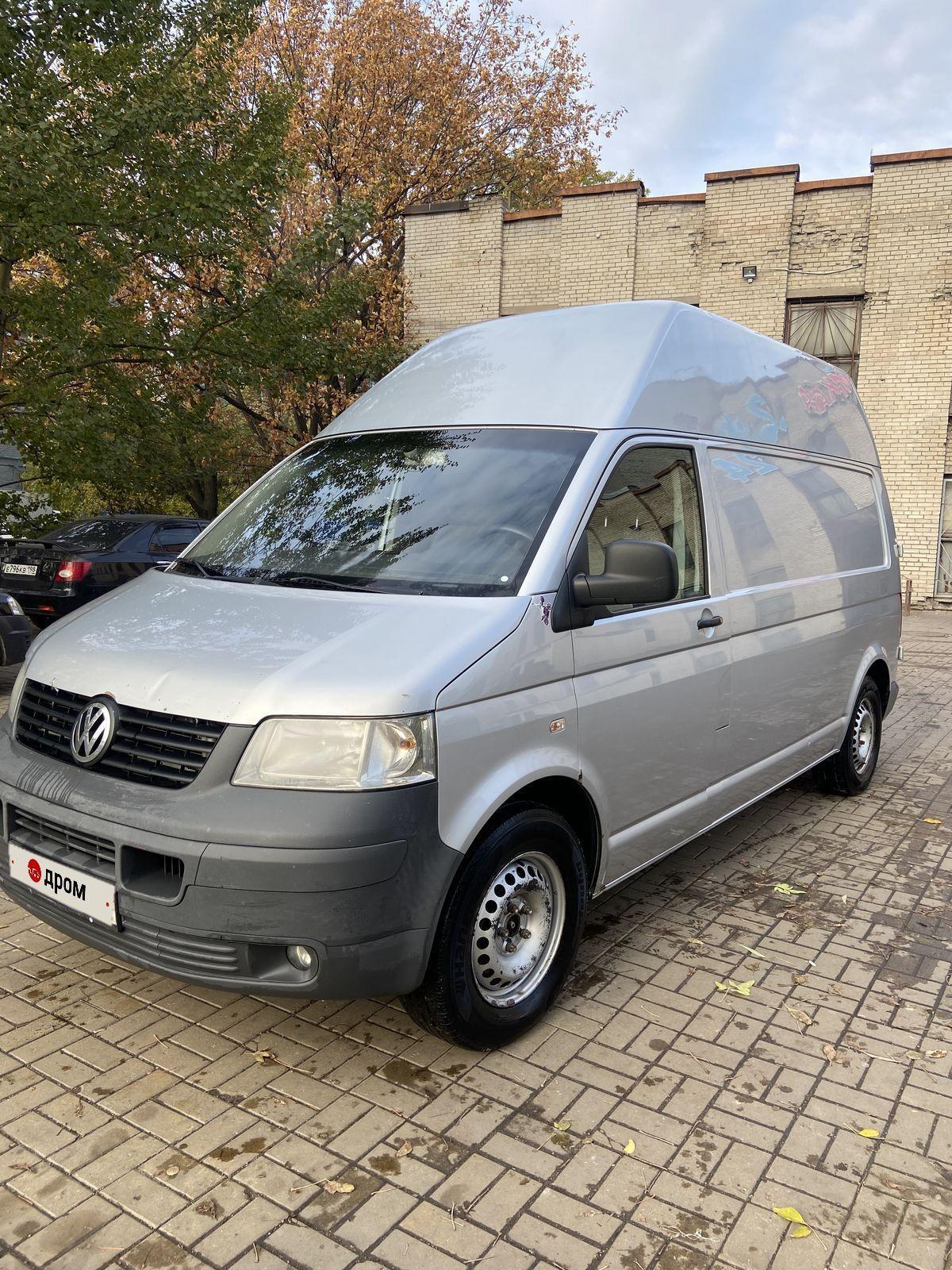 Авто транспортер санкт петербург элеваторы казахстане