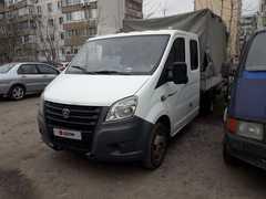 Ростов-на-Дону 2217 2014
