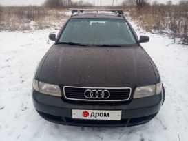 Гусев A4 1996