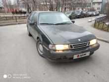 Санкт-Петербург 9000 1996