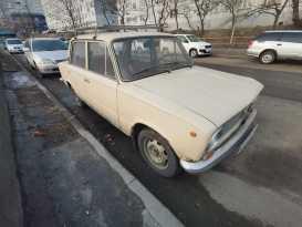 Владивосток 2101 1982