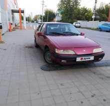 Ростов-на-Дону Espero 1999