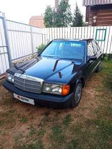 Владимир 190 1990