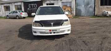Баган Vista Ardeo 2000
