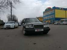 Курск E-Class 1988